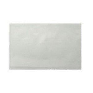 Envelope Plastico Transparente ACP - S/Furos 240x325 Unid.