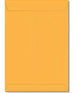 Envelope Foroni Ouro - 260x360 Unid.