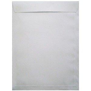 Envelope Foroni Branco - 176x250 Unid.