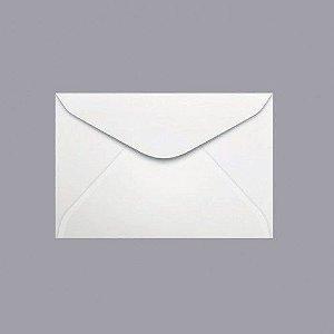 Envelope Foroni Branco - Visita 72x108 Unid.