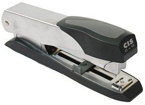 Grampeador CIS Metallic C-15 Unid.