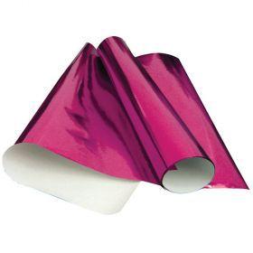 Papel Laminado Pink