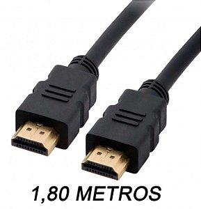 CABO HDMI 1.8MT LITE