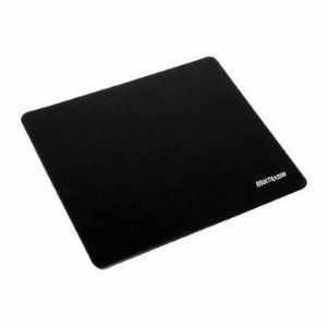 MOUSE PAD SLIM AC066 MULTILASER