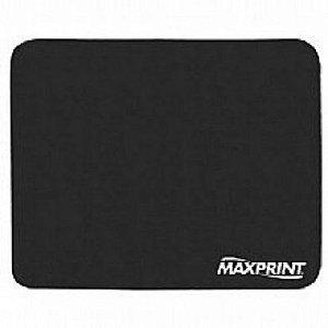 MOUSE PAD MAXPRINT PT REF.60357-9