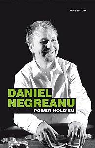Daniel Negreanu - Power Hold'em