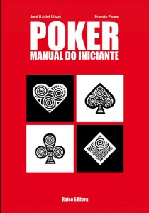 Poker: Manual do Iniciante