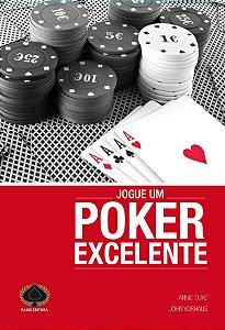 Jogue um Poker Excelente