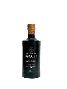 AZEITE CASA DE SANTO AMARO PREMIUM 500ML