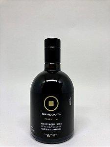 AZEITE EMPORIO GOUVEIA PREMIUM - GARRAFA DE 500 ML