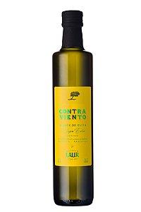 Azeite de Oliva Extra Virgem Laur Contraviento