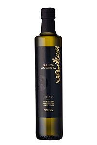 Azeite de Oliva Extra Virgem Santa Augusta Blend