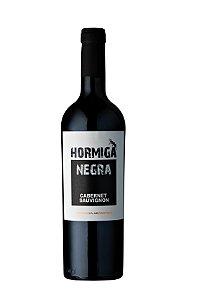 Baudron Hormiga Negra Cabernet Sauvignon 2019 750ml