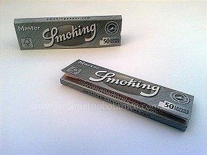 Seda Smoking Master Pequena