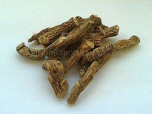 Cálamo (Acorus calamus) - Tubérculo (raízes)
