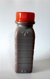 Anahuasca (Jurema preta + Arruda siria) - 2 doses