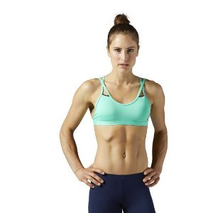 TOP REEBOK CROSSFIT DOUBLE STRAPPY