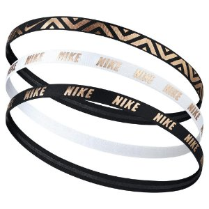 HAIRBAND NIKE 3 PACK