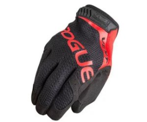 LUVA MECHANIX VENTED ROGUE 2.0