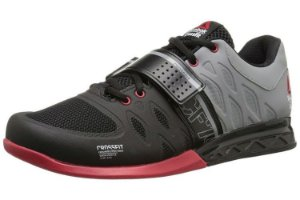 REEBOK CROSSFIT LIFTER PLUS