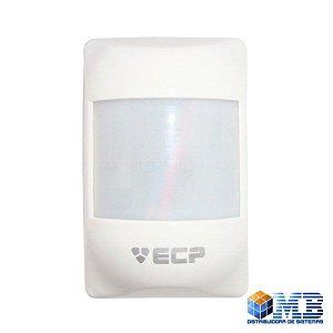 Sensor IVP Visory - ECP - F106123