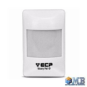 Sensor IVP Visory PET RF SEM FIO - ECP - F106503