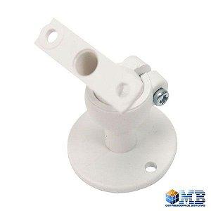 Kit Articulado para sensor Com 5 Peças ECP - F106122
