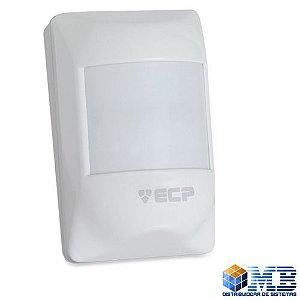 Sensor de Presença Iluminação para parede - LS150P