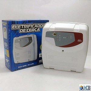 ELETRIFICADOR DE CERCA ELETRICA MAX 800TEM