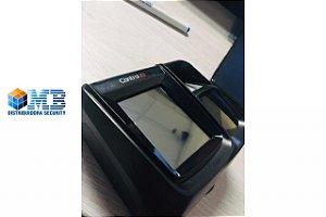 Controle De Acesso Control ID IDFlex Pro