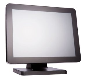Computador Touch SB-1015 - Bematech