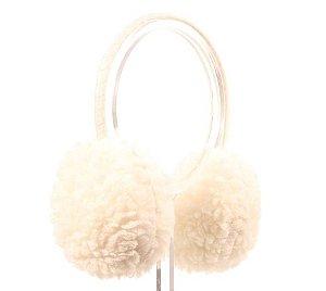 Protetor de orelhas