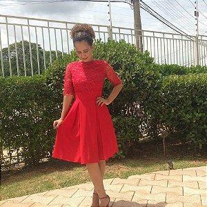 vestido Viviam