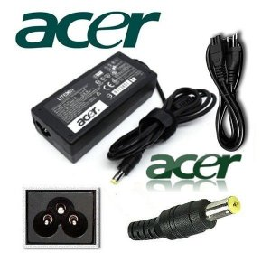 FONTE CARREGADOR NOTEBOOK ACER ASPIRE E1-421