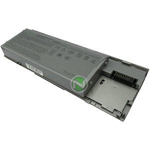 Bateria Dell Latitude D630