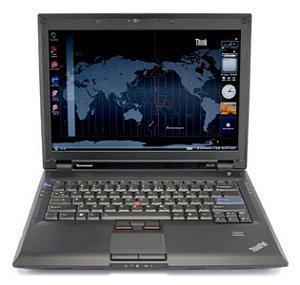Vendemos partes e peças para Notebook Lenovo SL400 Type 2743