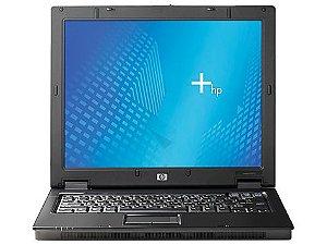 Peças para notebook Compaq nx6310