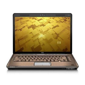 Peças para notebook HP Pavilion dv5-1220br