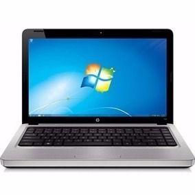 Peças para notebook HP G42-245BR