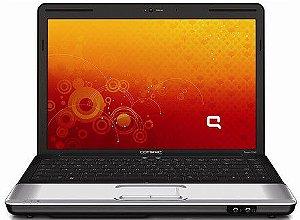 Peças para notebook Compaq Presario CQ40-516TU