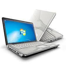 Peças para notebook HP Pavilion dv4-2115br