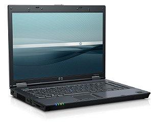 Peças para notebook Compaq nc6220