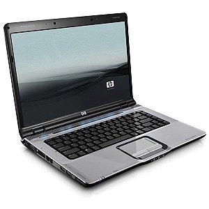 Peças para notebook HP Pavilion dv6120BR