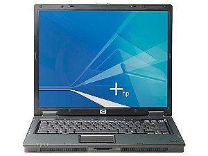 Peças para notebook Compaq NC6120
