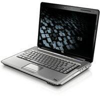 Peças para notebook HP Pavilion dv5-1240br