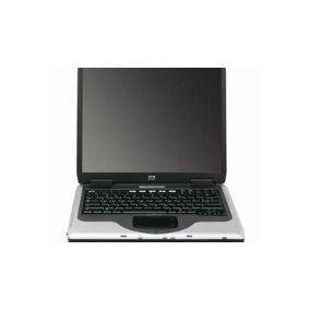 Peças para notebook Compaq nx9008