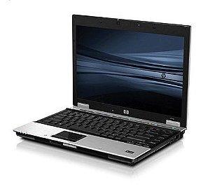 Peças para notebook HP 6530b