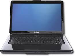 Peças para notebook Dell Inspiron N5010