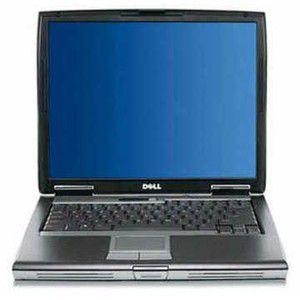 Peças para notebook Dell Latitude D520
