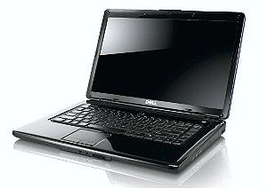 Peças para notebook Dell Inspiron 1545